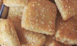 Biscuiti_sarati