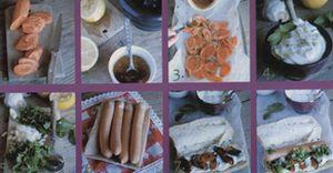 Hot_dog_rustic