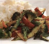 asparagus_and_broccoli_stir_fry