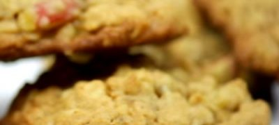 how_to_make_apple_oatmeal_cookies