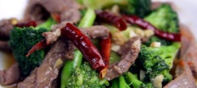 How_to_make_Beef_and_Broccoli