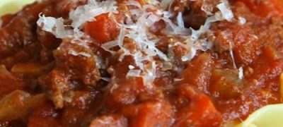 How_to_make_Bolognese_Sauce