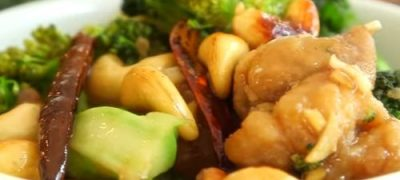 How_to_make_Chicken_stir_fry_with_broccoli