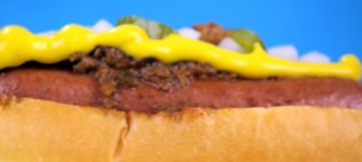 How_to_make_Chili_Dogs