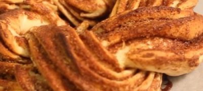 How_to_make_Cinnamon_Braid_Bread