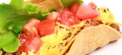 how_to_make_crispy_beef_taco