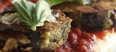 How_to_make_Eggplant_Parmesan