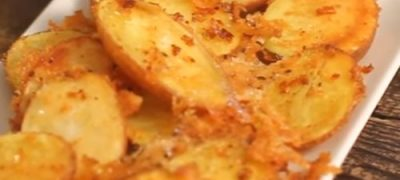 How_to_make_Parmesan_Roasted_Potatoes