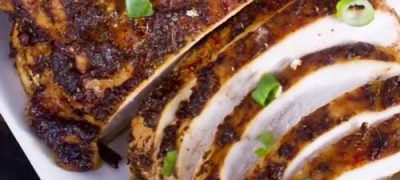 How_to_make_Roasted_Turkey_Breast