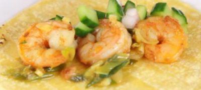how_to_make_shrimp_tacos