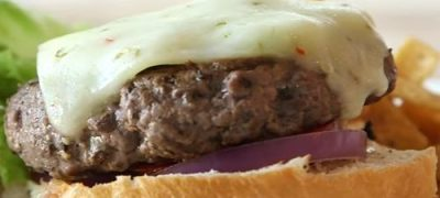 How_to_make_Spicy_Burgers