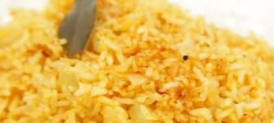 how_to_make_fluffy_mexican_rice