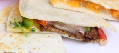 how_to_make_homemade_quesadillas