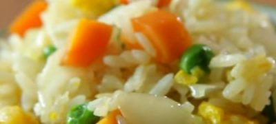 How_to_make_tasty_Fried_Rice