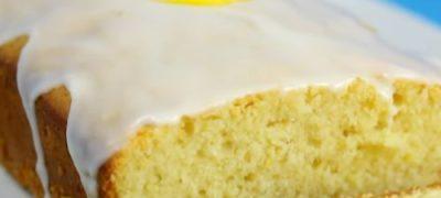 How_to_make_tasty_Lemon_Pound_Cake