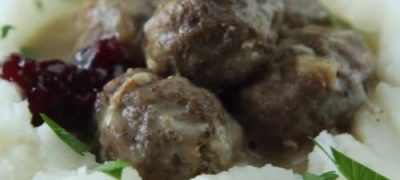 How_to_make_tasty_Swedish_Meatballs