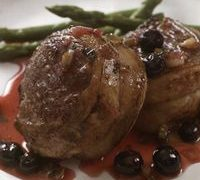 lamb_with_blueberries