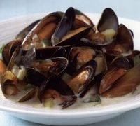 mussels_in_fennel_broth