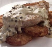 pork_chops_with_sauce