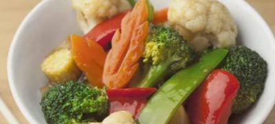 how_to_make_chinese_vegetable_stir_fry