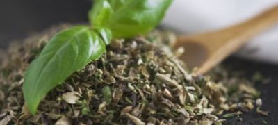 how_to_make_italian_herb_mix