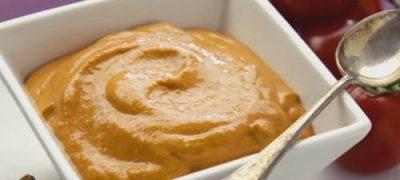 how_to_make_romesco_sauce