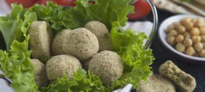 how_to_make_vegan_falafel