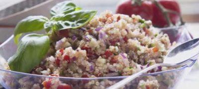how_to_make_homemade_quinoa_salad