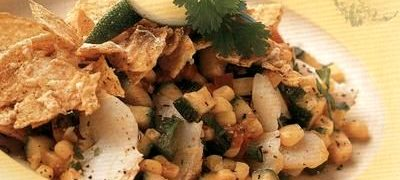 peste_cu_legume_si_topping_de_tortilla_03