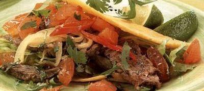 tortilla_cu_vita_si_sos_de_ceapa-_04