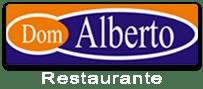 Restaurante Dom Alberto