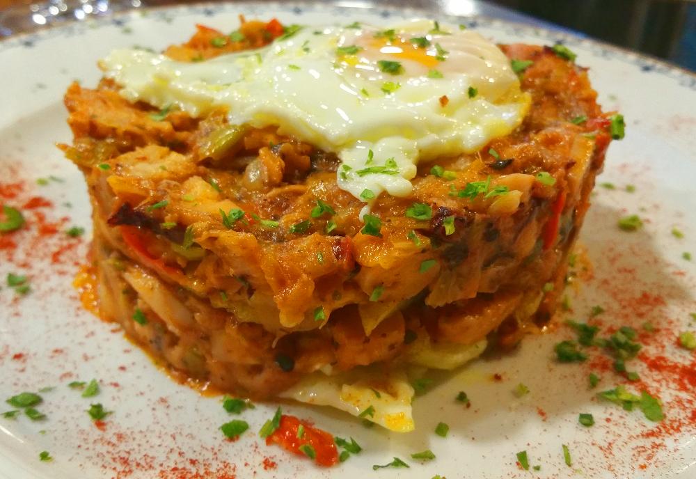 huevos_rotos_con_pulpo