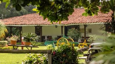 Hotel-y-restaurante-los-guaduales-ginebra-valle-5.jpg