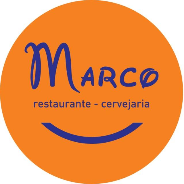 https://i1.wp.com/www.restaurantemarco.pt/images/page1_img2.jpg?resize=640%2C640
