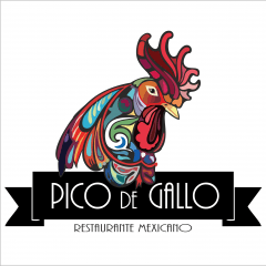 cropped-pico-de-gallo-logo-3000px-2.png