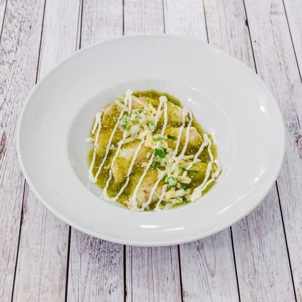 20567_PicodeGalloRestauranteMexicano_food_NachosGroseros-min Nuestra Carta