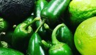 20567_PicodeGalloRestauranteMexicano_food_SopesDeTinega-min