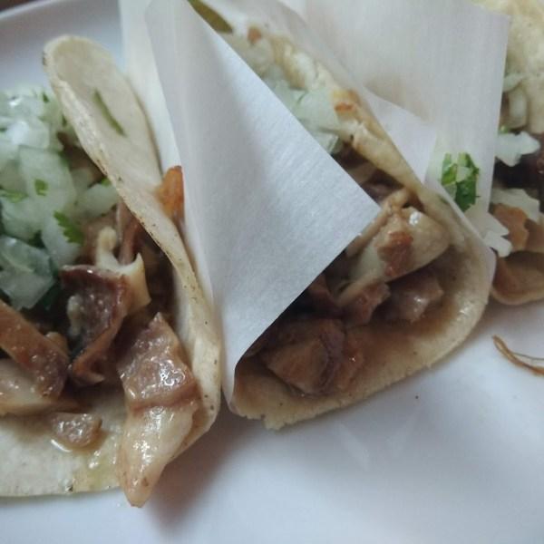 tacos-buche Buche