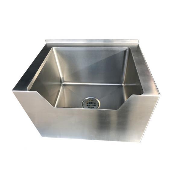 restaurant equipment solutions