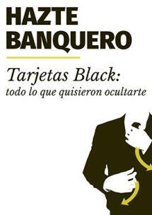CARTELLTEATRE-BARCELONA-hazte-banquero-POLIORAMA-215x304
