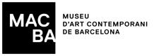 logo_macba09