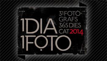 act_diafoto
