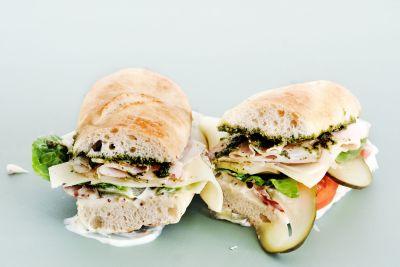 Folk_sandwich