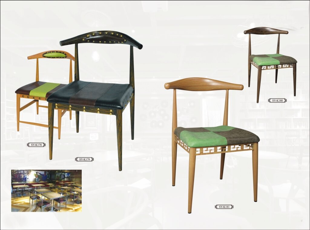 Funky Furniture India