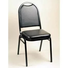Gibraltar Stacking Chair