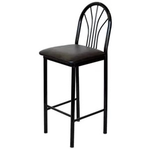 Parlor Bar Stool
