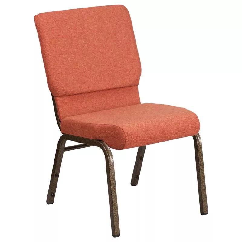 Church Stacking Chair