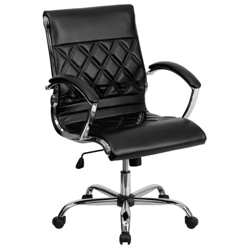 Extreme Office Chair