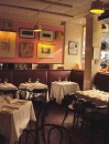 Antonucci's Cafe – Reviewed
