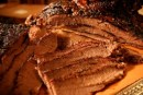 New York's Best & Most Interesting Barbecue